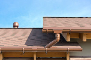 Top Minnesota Gutter Company - Elysian Construction