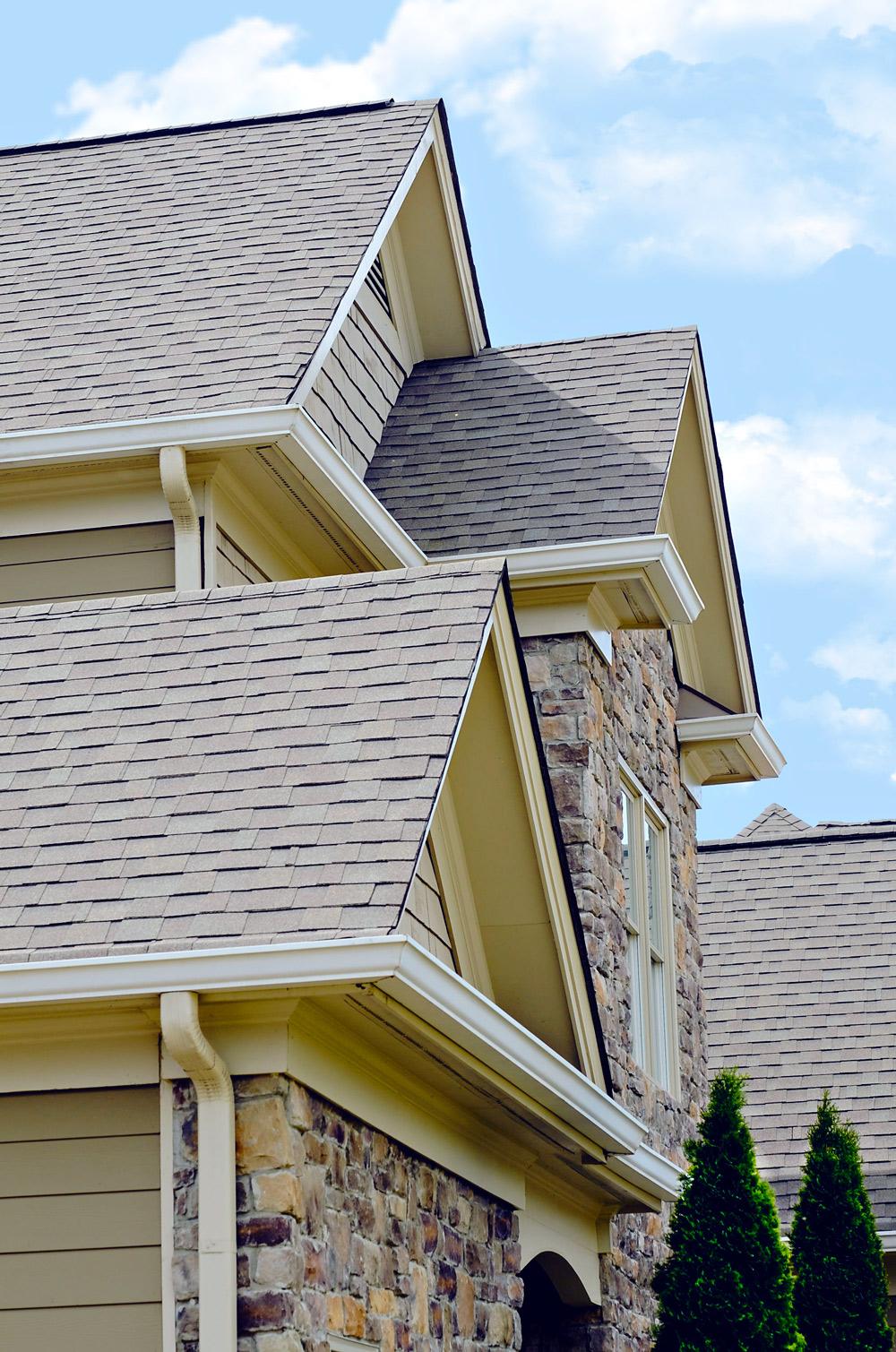 Minnesota Roofing Company - Elysian Construction