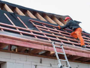 Top Minnesota Roofing Company - Elysian Construction