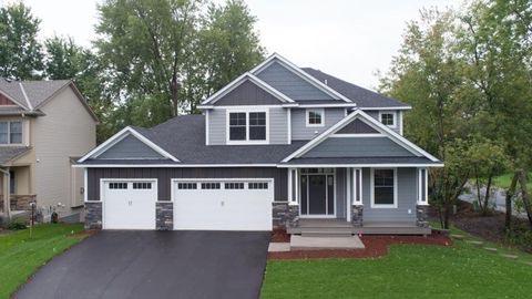 Blaine Roofing Contractors